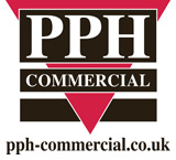 PPH commercial